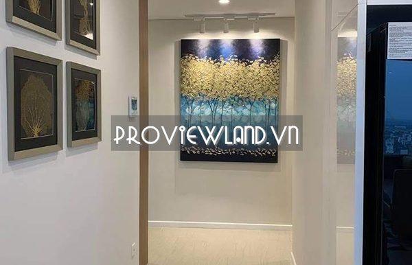 Diamond-Island-Bora-Bora-apartment-for-rent-3bedrooms-proview-270419-08