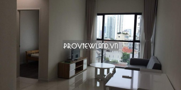 Diamond-Island-Bora-apartment-for-rent-2bedrooms-proview-260419-01