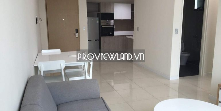 Diamond-Island-Bora-apartment-for-rent-2bedrooms-proview-260419-02