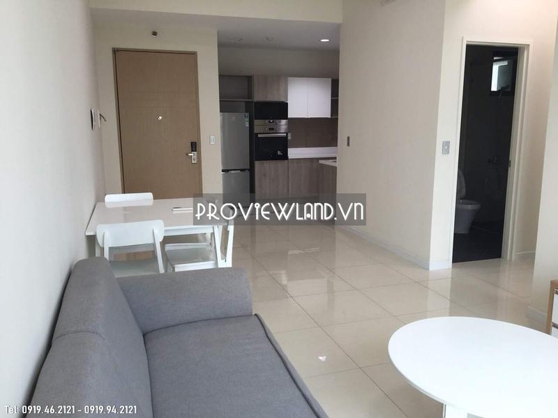 Diamond-Island-Bora-apartment-for-rent-2bedrooms-proview-260419-02