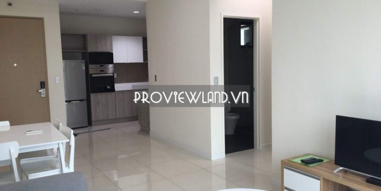 Diamond-Island-Bora-apartment-for-rent-2bedrooms-proview-260419-03