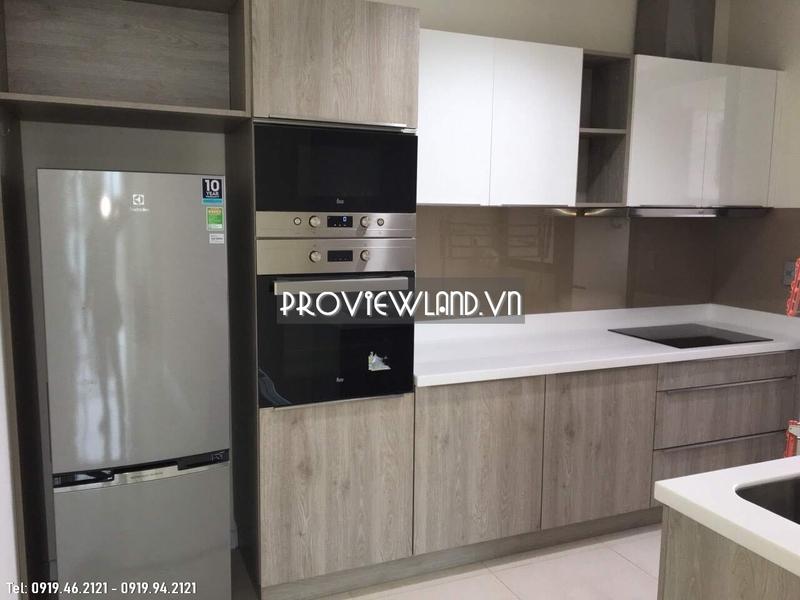 Diamond-Island-Bora-apartment-for-rent-2bedrooms-proview-260419-04
