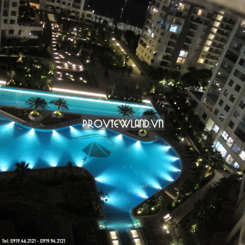 Diamond-Island-Hawaii-apartment-for-rent-2bedrooms-proview-250419-10