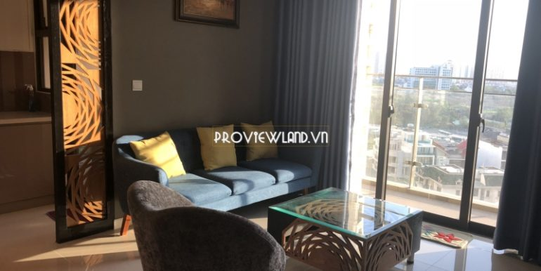 Estella-Heights-apartment-for-rent-2bedrooms-T2-proview-040419-00