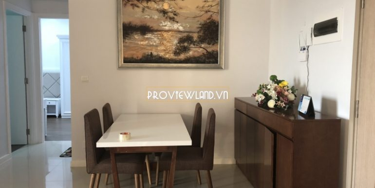 Estella-Heights-apartment-for-rent-2bedrooms-T2-proview-040419-01