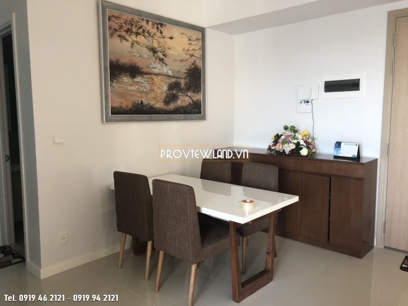Estella-Heights-apartment-for-rent-2bedrooms-T2-proview-040419-02