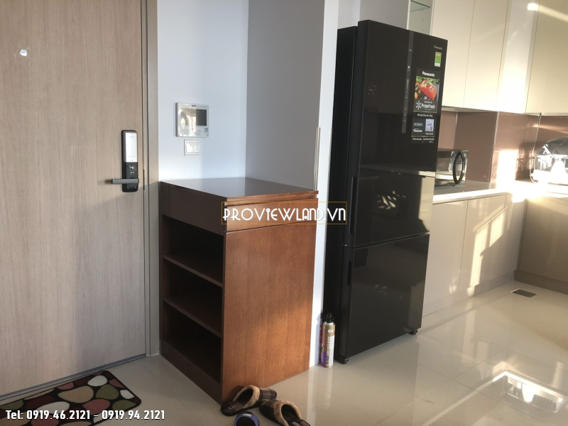 Estella-Heights-apartment-for-rent-2bedrooms-T2-proview-040419-03