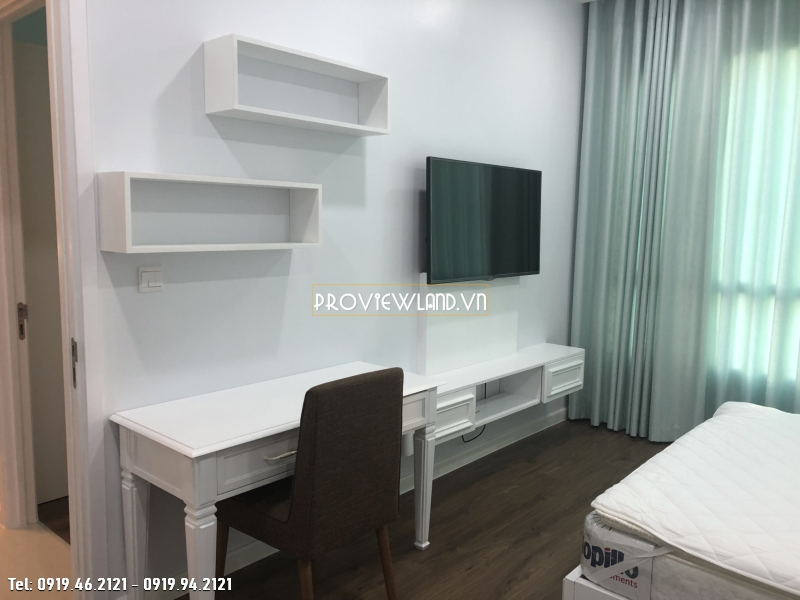 Estella-Heights-apartment-for-rent-2bedrooms-T2-proview-040419-04
