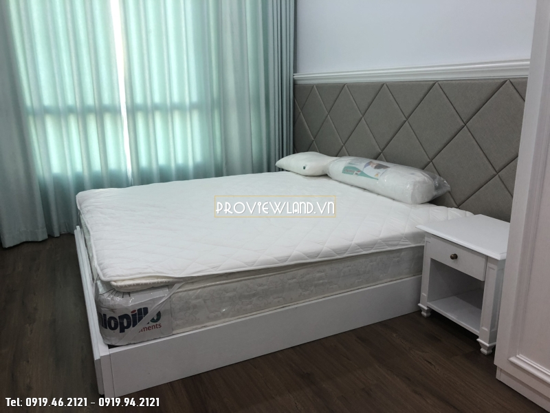 Estella-Heights-apartment-for-rent-2bedrooms-T2-proview-040419-06
