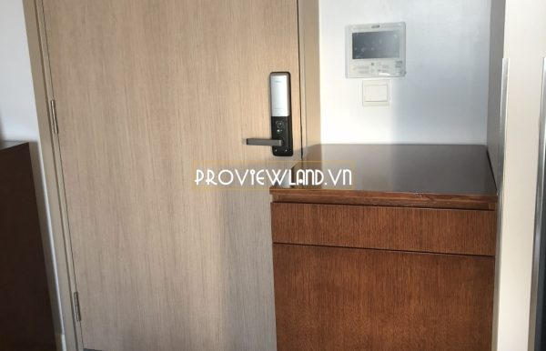 Estella-Heights-apartment-for-rent-2bedrooms-T2-proview-040419-16