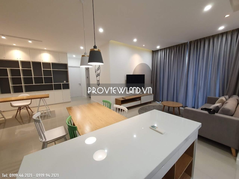 Estella-Heights-apartment-for-rent-2bedrooms-T4-proview-230419-01