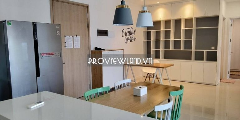 Estella-Heights-apartment-for-rent-2bedrooms-T4-proview-230419-02