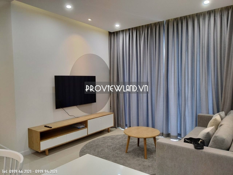 Estella-Heights-apartment-for-rent-2bedrooms-T4-proview-230419-03