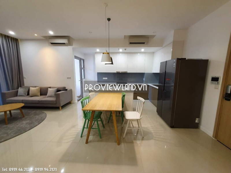 Estella-Heights-apartment-for-rent-2bedrooms-T4-proview-230419-04