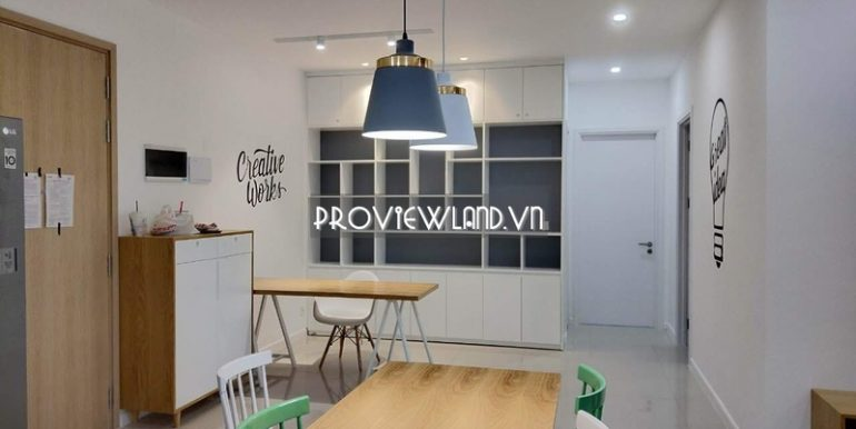 Estella-Heights-apartment-for-rent-2bedrooms-T4-proview-230419-05