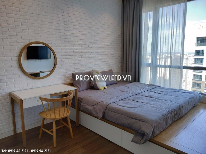 Estella-Heights-apartment-for-rent-2bedrooms-T4-proview-230419-09