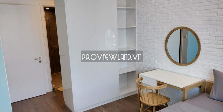 Estella-Heights-apartment-for-rent-2bedrooms-T4-proview-230419-11