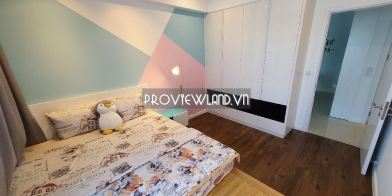 Estella-Heights-apartment-for-rent-2bedrooms-T4-proview-230419-12