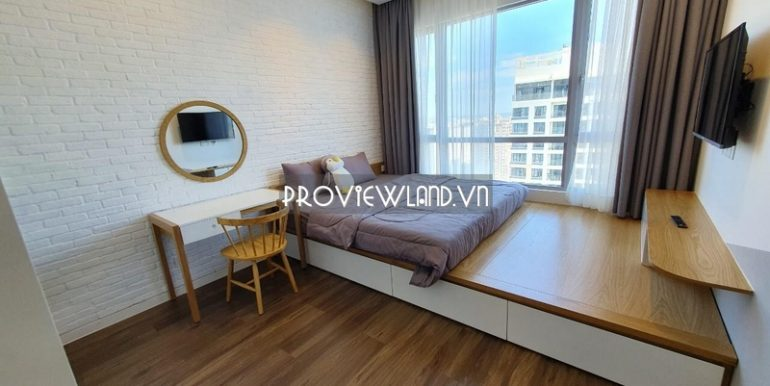 Estella-Heights-apartment-for-rent-2bedrooms-T4-proview-230419-15