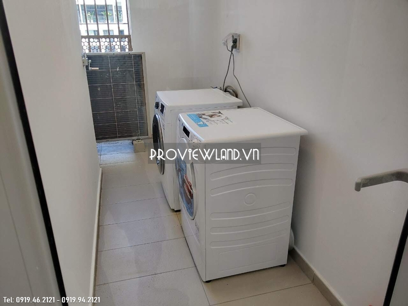 Estella-Heights-apartment-for-rent-2bedrooms-T4-proview-230419-16