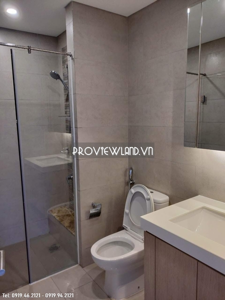Estella-Heights-apartment-for-rent-2bedrooms-T4-proview-230419-17