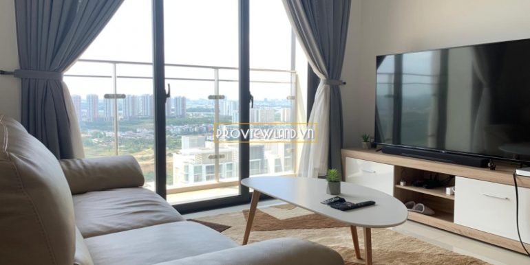 Estella-Heights-apartment-for-rent-2bedrooms-high-floor-proview-030419-02