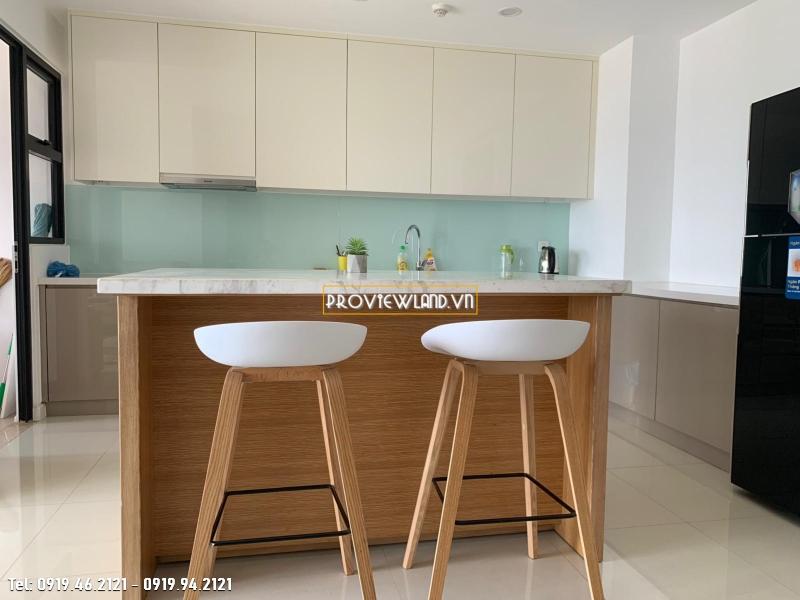 Estella-Heights-apartment-for-rent-2bedrooms-high-floor-proview-030419-03