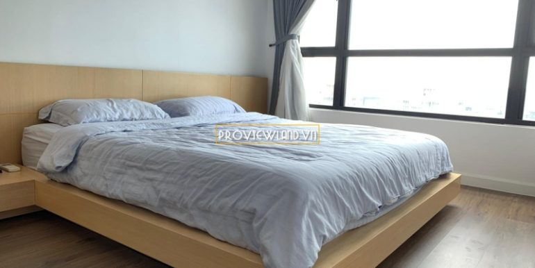 Estella-Heights-apartment-for-rent-2bedrooms-high-floor-proview-030419-04