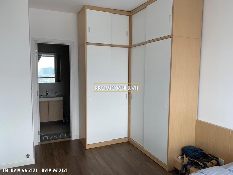 Estella-Heights-apartment-for-rent-2bedrooms-high-floor-proview-030419-06