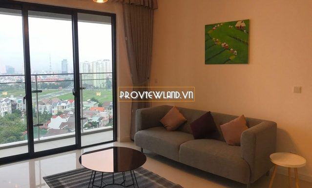 Estella-Heights-apartment-for-rent-2bedrooms-proview-030419-01