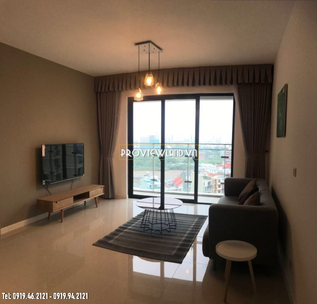 Estella-Heights-apartment-for-rent-2bedrooms-proview-030419-02