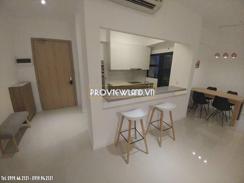 Estella-Heights-apartment-for-rent-2bedrooms-proview-030419-03