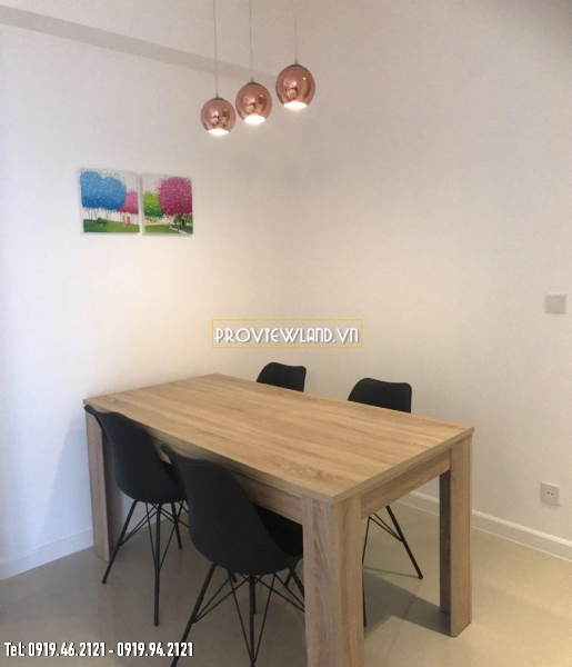 Estella-Heights-apartment-for-rent-2bedrooms-proview-030419-06