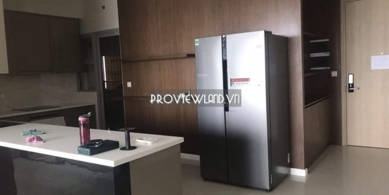 Estella-Heights-apartment-for-rent-3bedrooms-T3-proview-220419-03