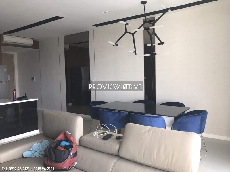 Estella-Heights-apartment-for-rent-3bedrooms-T3-proview-220419-04