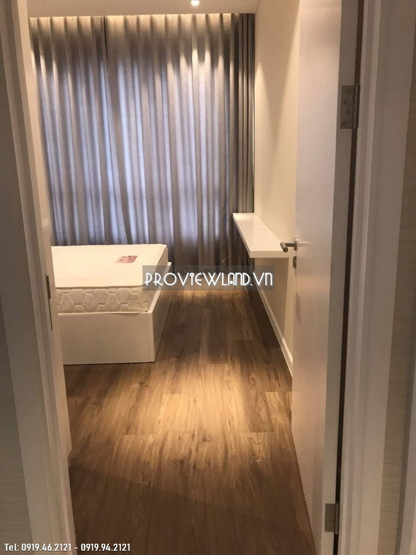 Estella-Heights-apartment-for-rent-3bedrooms-T3-proview-220419-08