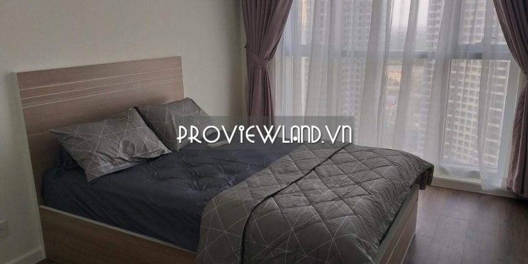 Estella-Heights-apartment-for-rent-3bedrooms-T3-proview-230519-03