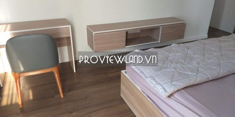 Estella-Heights-apartment-for-rent-3bedrooms-T3-proview-230519-05