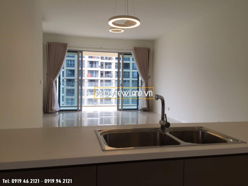 Estella-Heights-apartment-for-rent-3bedrooms-proview-030419-01