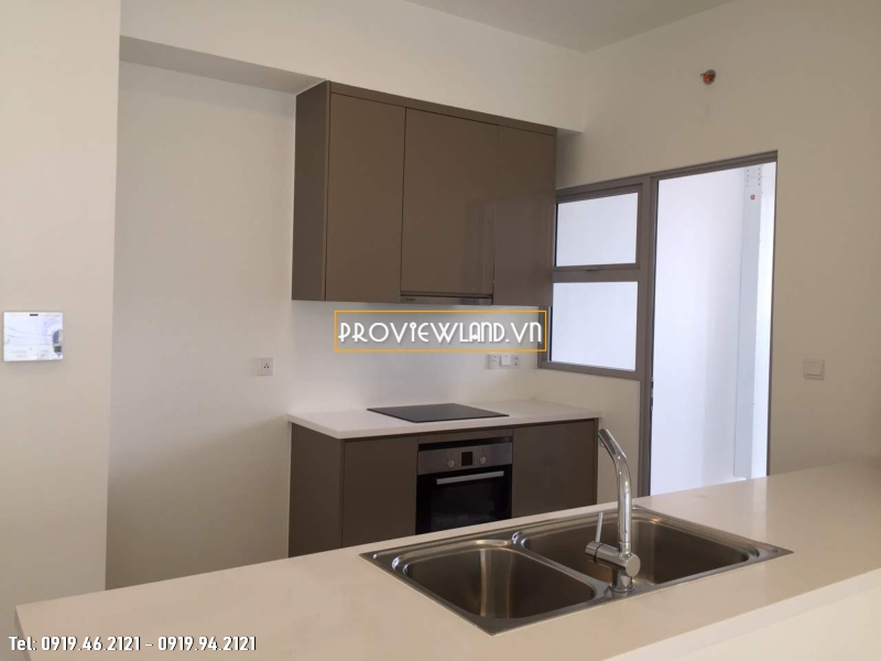 Estella-Heights-apartment-for-rent-3bedrooms-proview-030419-04