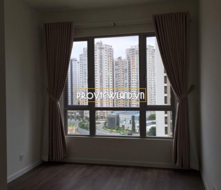Estella-Heights-apartment-for-rent-3bedrooms-proview-030419-07