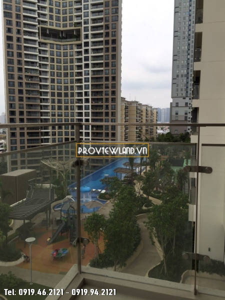 Estella-Heights-apartment-for-rent-3bedrooms-proview-030419-08