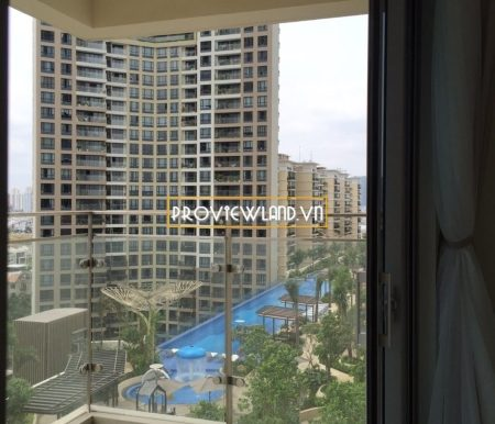 Estella-Heights-apartment-for-rent-3bedrooms-proview-030419-09