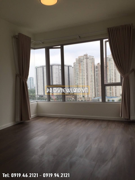 Estella-Heights-apartment-for-rent-3bedrooms-proview-030419-11