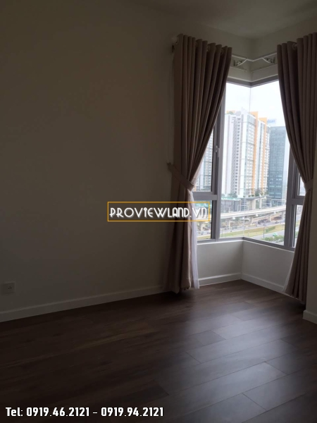 Estella-Heights-apartment-for-rent-3bedrooms-proview-030419-12