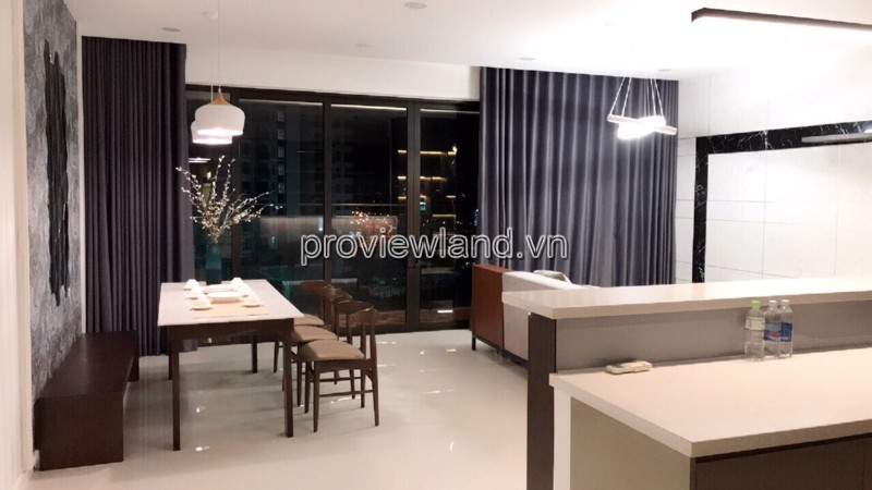 Estella-Heights-flat-for-rent-7890