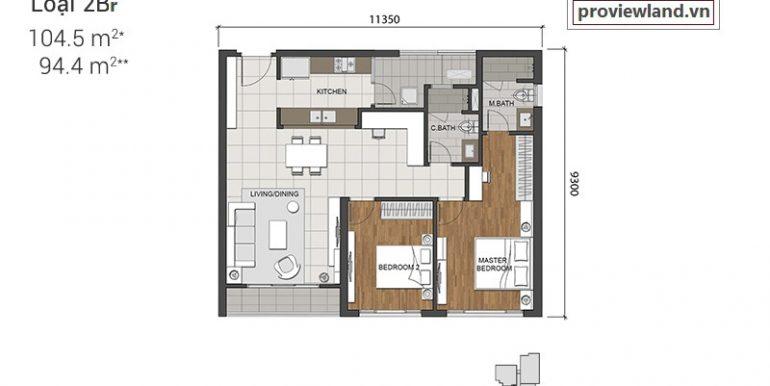 Estella-heights-mat-bang-can-ho-layout-2pn-lon-t2