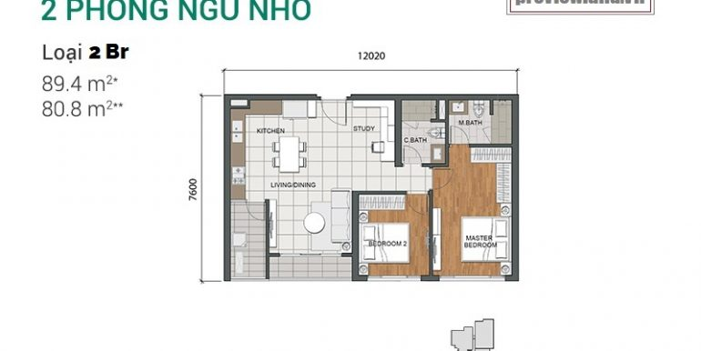 Estella-heights-mat-bang-can-ho-layout-2pn-nho-t1