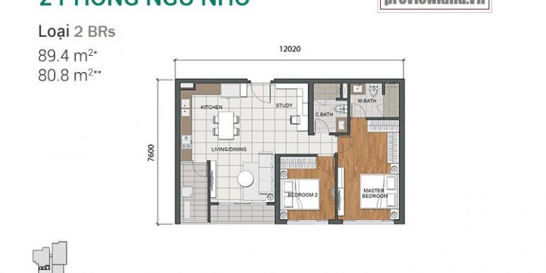 Estella-heights-mat-bang-can-ho-layout-2pn-nho-t2