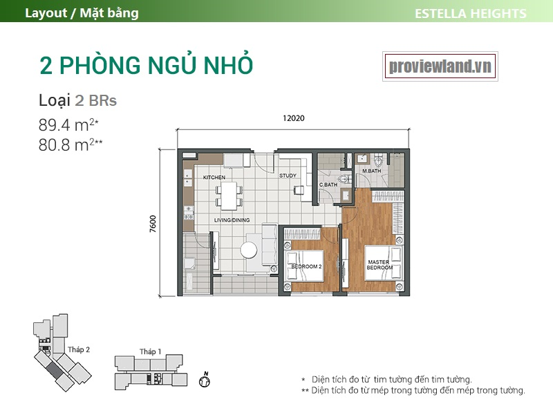 Estella-heights-mat-bang-can-ho-layout-2pn-nho-t2